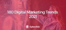 Ebook - 2021 Trends - EN - CTA Digital Resources
