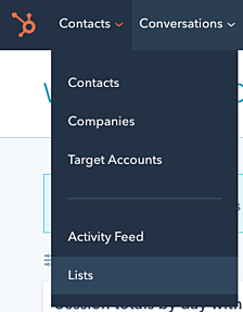 How to Build a HubSpot Lead Nurturing Workflow, Step by Step