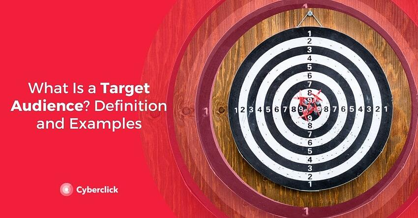 What Is a Target Audience Definition and Examples-min