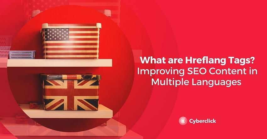 What are Hreflang Tags_ Improving SEO Content in Multiple Languages