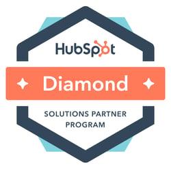inbound marketing services cyberclick hubspot diamond partner