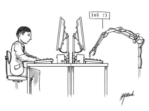 07874439-photo-01-turing-robot-1.jpg