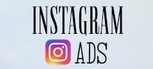 Instagram Ads guide