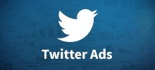 Twitter Ads guide