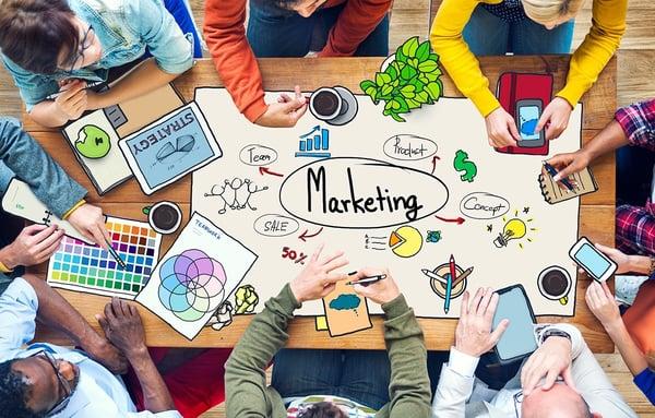 4-claves-para-ser-un-marketer-digital-experto