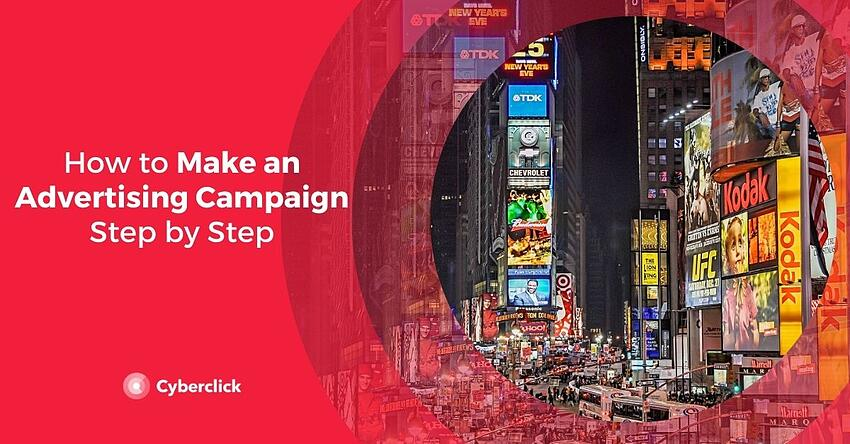 Advertising Campaign-1
