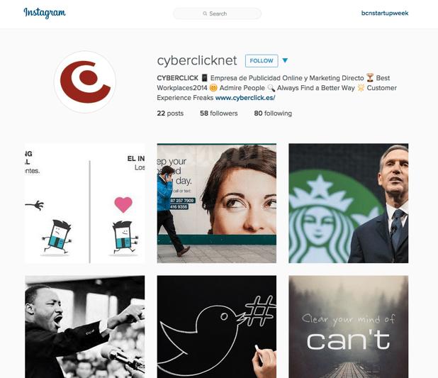 Aumentar-tus-seguidores-en-Instagram-6-consejos