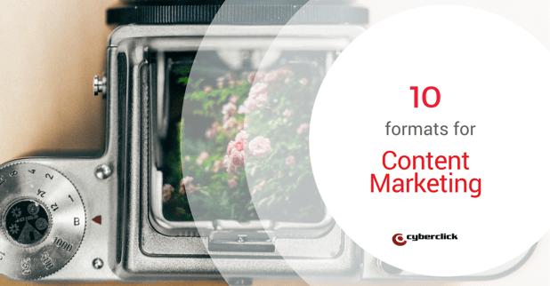 Content Marketing_ 10 types EN.png