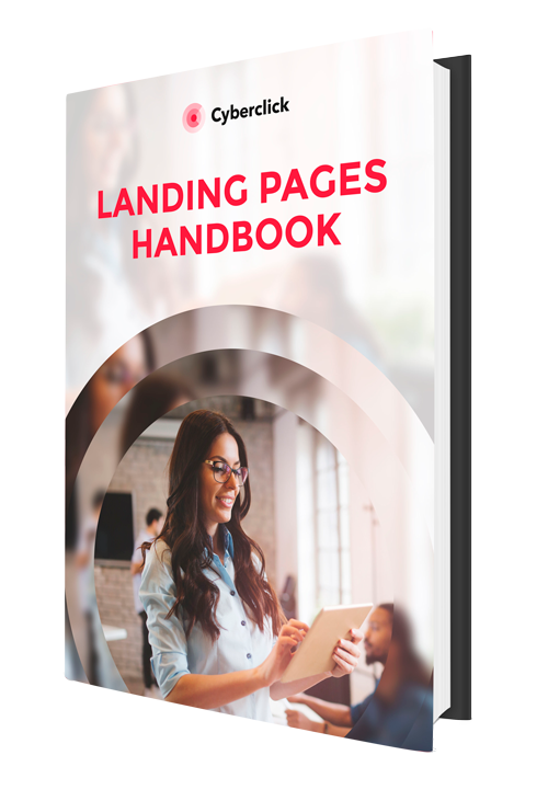 Cover-landing.png