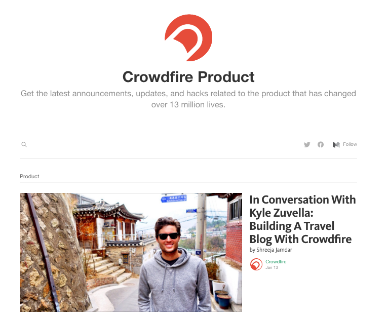 Crowdfire.png