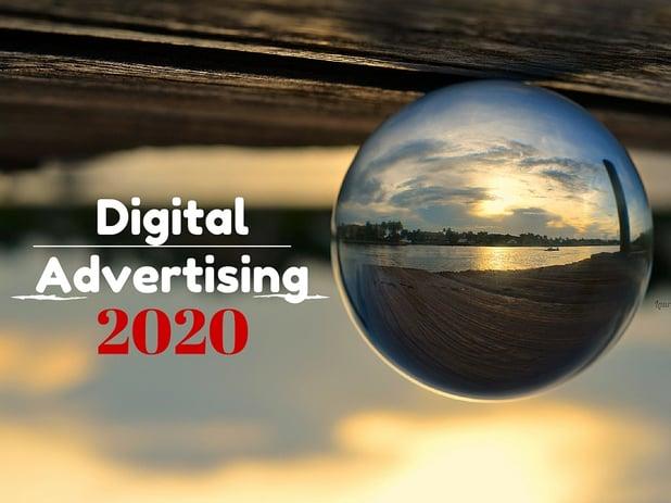 Cual_sera_el_panorama_de_la_publicidad_digital_en_2020.jpg