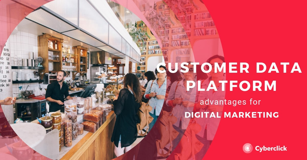 Customer Data Platform EN