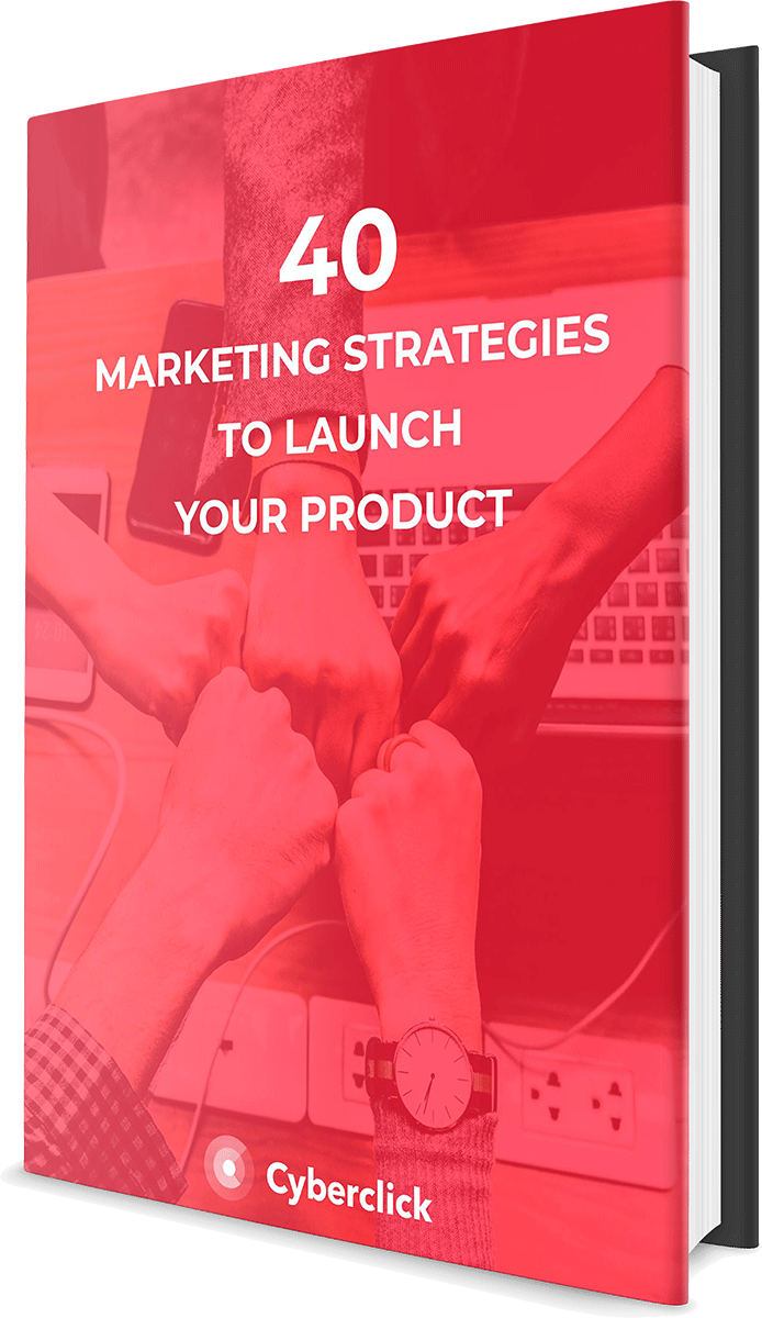 Cover-40-marketing-strategies-(little)
