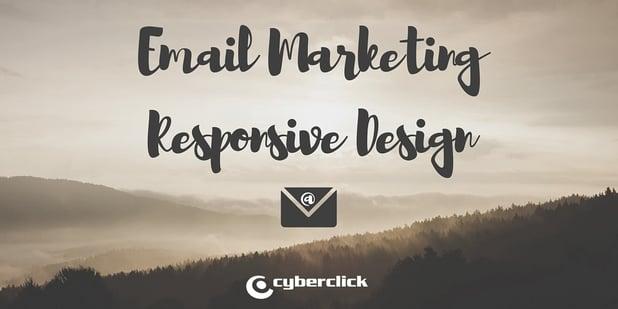 Email_Marketing_Responsive_Design_EN.jpg