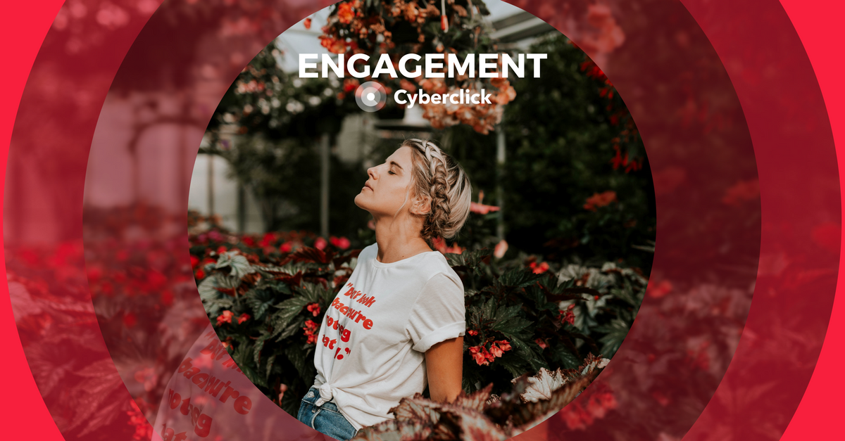 Engagement ENG