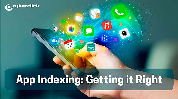 Getting App Indexing Right!