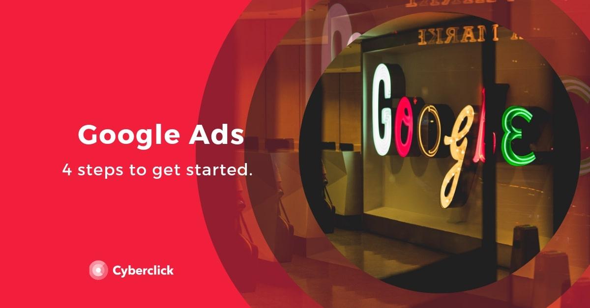 Google Ads Blog Pic