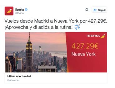 Lleva_tu_marca_a_la_fama_con_Twitter_Ads_-_Iberia.png