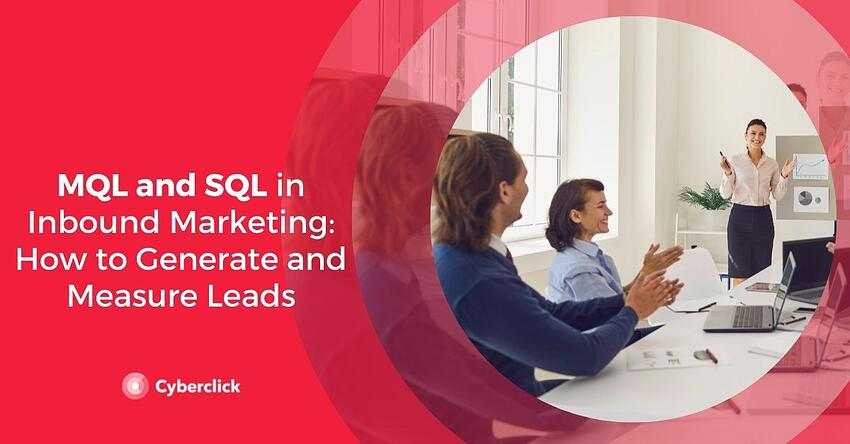 MQL and SQL