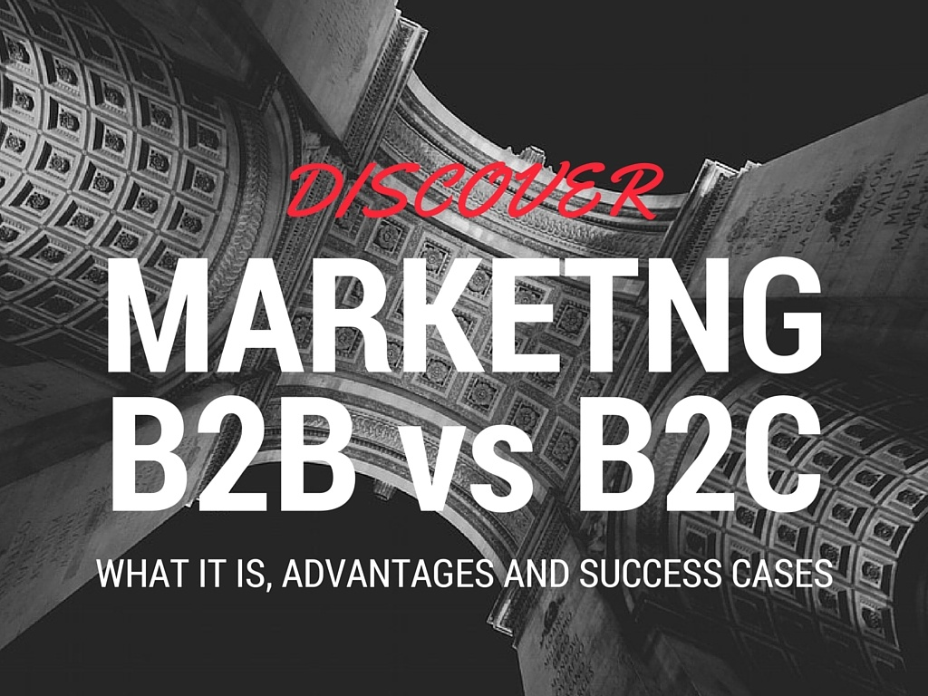 Marketing_B2B_vs_MArketing_B2C_english.jpg