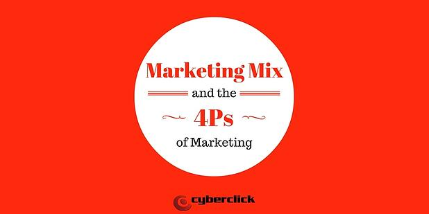 Marketing_Mix_and_the_4Ps_of_Marketing.jpg