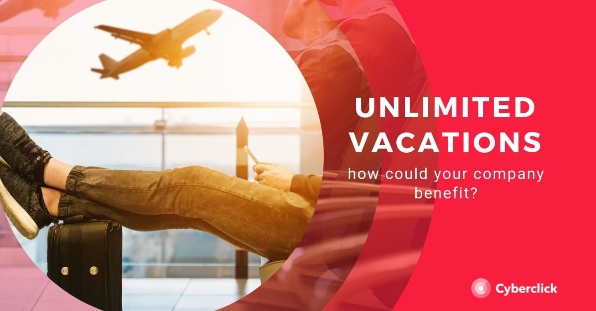 Unlimited Vacations