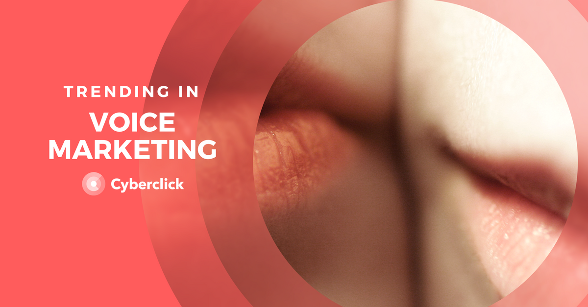 Voice marketing trends for 2019 (1)