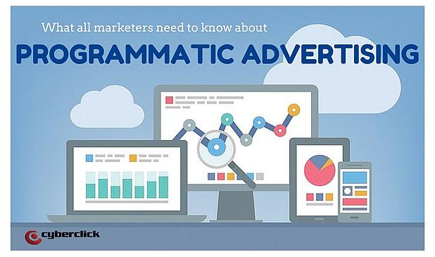 What_marketers_need_to_know_about_Programmatic_Advertising.jpg