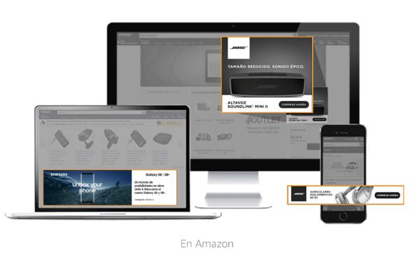 Amazon Advertising: Beginner's Guide