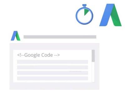 Google Remarketing: Step by Step Process [2020]