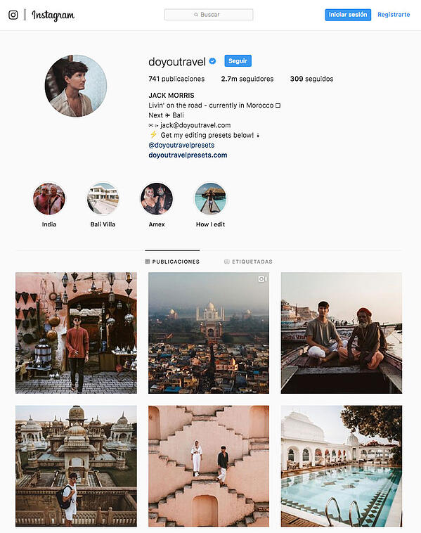 How to Make Money on Instagram and Get More Followers