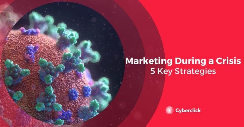 Copia de Inbound marketing en el sector farmaceutico (1)