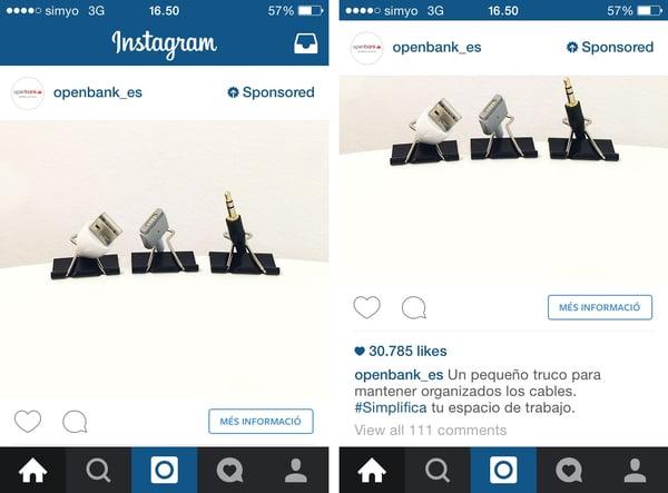 Instagram-se-lanza-a-la-piscina-de-la-publicidad-3