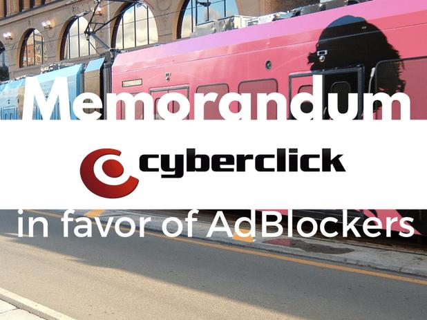Memorandum_of_Cyberclick_in_favor_of_Adblockers.png