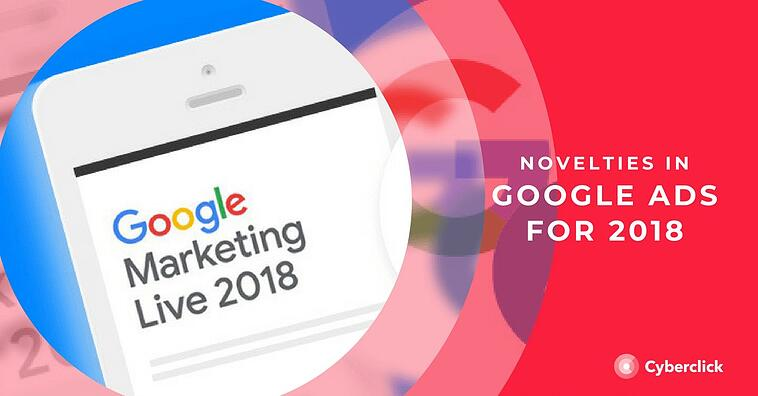 Google Ads in Digital Marketing