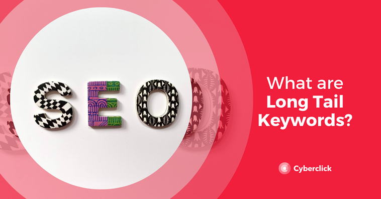 What are Long Tail Keywords? Essential SEO Tip