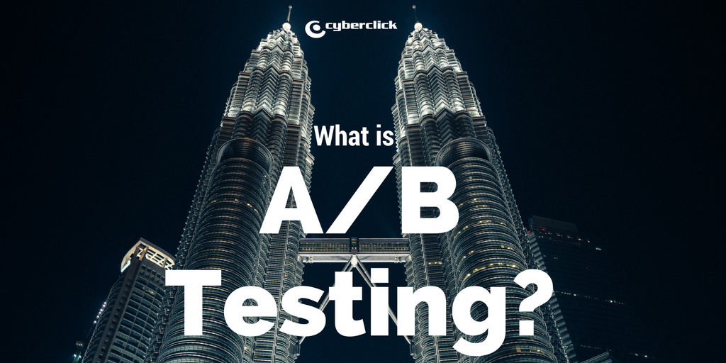 What is A/B Testing? Examples, Definition, and Benefits