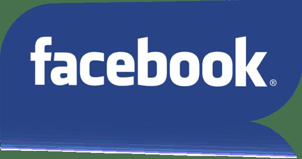 nueva-imagen-Facebook