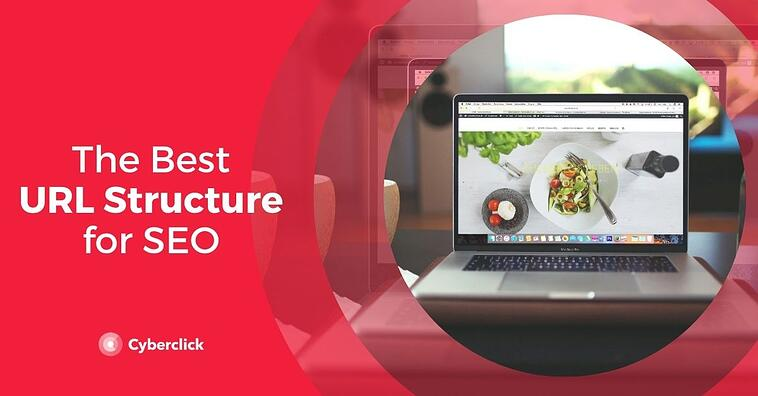 The Best URL Structure for SEO [+video]