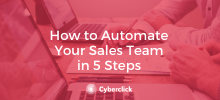 Ebook - Automate Sales - EN - Academy