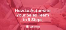 Ebook - Automate Sales - EN - Academy