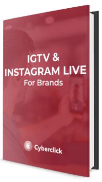 EN IGTV