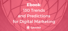 Ebook - 2020 Marketing Trends - Academy - EN