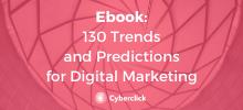 Ebook - 2020 Marketing Trends - Academy - EN